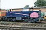 "MaK 1000805 - RCN ""RC 0503"" 28.07.2003 - Moers, Vossloh Locomotives GmbH, Service-ZentrumPatrick Paulsen"