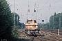"MaK 1000815 - RAG ""678"" 17.09.1997 - Hamm (Westfalen), Bahnhof Bockum-HövelIngmar Weidig"