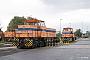"""MaK 1000816 - WHE """"28"""" 11.09.2011 - Herne, WesthafenIngmar Weidig"""