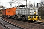 MaK 1000820 - ProLok 02.01.2013 - Hamburg-WaltershofPatrick Bock