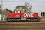 "MaK 1000822 - OHE ""150004"" 03.04.2012 - WunstorfThomas Wohlfarth"