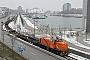MaK 1000830 - Seehafen Kiel 10.02.2013 - KielTomke Scheel