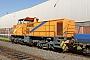 MaK 1000830 - BSBG 04.10.2014 - Koblenz, HafenJoachim Lutz
