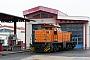 MaK 1000831 - HLB 10.03.2015 - ButzbachThomas Reyer