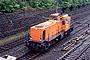 "MaK 1000832 - SK ""41"" 13.07.1998 - SiegenPatrick Paulsen"