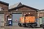"MaK 1000832 - NOBEG ""98 80 0272 008-0 D-NOBEG"" 11.04.2020 - Moers, Vossloh Locomotives GmbH, Service-ZentrumIngmar Weidig"