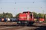 "MaK 1000834 - RheinCargo ""DE 72"" 06.08.2020 - Brühl-VochemPeter Wegner"