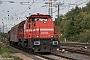 "MaK 1000835 - RheinCargo ""DE 93"" 24.09.2019 - Köln-Gremberghoven, Rangierbahnhof GrembergRolf Alberts"