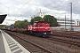 """MaK 1000837 - RheinCargo """"DE 75"""" 23.09.2019 - Köln, Bahnhof Köln WestLeon Schrijvers"""