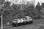 """MaK 1000841 - KFBE """"DE 94"""" 22.05.1987 - Hamburg-RübenkampUlrich Völz"""
