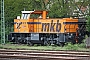 "MaK 1000852 - mkb ""V 5"" 20.05.2015 - Nienburg (Weser)Thomas Wohlfarth"