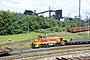 "MaK 1000864 - EH ""533"" 23.05.2004 - Duisburg-Huckingen, HKMPatrick Paulsen"