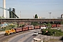 "MaK 1000864 - EH ""533"" 04.07.2006 - Duisburg-Marxloh, Alsumer StraßeIngmar Weidig"