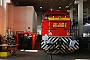 """MaK 1000874 - St&H """"V 20 012"""" 24.03.2011 - EferdingHarald S."""