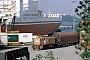 """MaK 1000875 - VKP """"V 155"""" 18.08.2002 - Kiel, OstuferhafenTomke Scheel"""