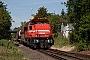 """MaK 1000887 - RheinCargo """"DE 86"""" 26.05.2020 - Köln-WeidenpeschPatrick Böttger"""