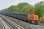 MaK 1000892 - CC-Logistik 08.05.2010 - Hamburg-HausbruchErik Körschenhausen