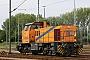 MaK 1000892 - CC-Logistik 18.05.2012 - Hamburg Hohe-SchaarBerthold Hertzfeldt