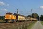 MaK 1000892 - VWE 18.09.2014 - LangwedelMarius Segelke