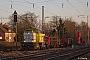 """MaK 1000895 - TWE """"V 156"""" 12.03.2015 - Ratingen-LintorfIngmar Weidig"""