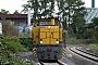 "MaK 1000896 - TWE ""V 157"" 24.07.2010 - Duisburg-WanheimerortAlexander Leroy"