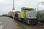 "MaK 1000896 - TWE ""V 157"" 22.09.2013 - Hamburg-Hohe SchaarArchiv loks-aus-kiel.de"