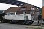 MaK 1000897 - Seehafen Kiel 03.06.1996 - Kiel-WikTomke Scheel