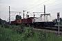 MaK 1000897 - Seehafen Kiel 04.06.1996 - Kiel-MeimersdorfTomke Scheel