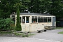 MaK 1147 - Julie Ramsing-Børnehave 10.09.2006 - FlensburgGunnar Meisner