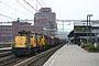 "MaK 1200003 - Railion ""6403"" 15.12.2004 - Amersfoort, BahnhofGertjan Baron"