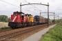 """MaK 1200004 - Railion """"6404"""" 30.08.2006 - DordrechtFokko van der Laan"""
