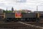 """MaK 1200010 - Railion """"6410"""" 15.09.2007 - VenloBert Groeneveld"""