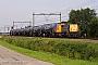 """MaK 1200014 - Railion """"6414"""" 28.07.2008 - NieuwleusenFokko van der Laan"""