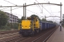 "MaK 1200016 - Railion ""6416"" 02.10.1989 - Tilburg-WestRaymond Kiès"