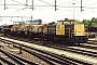 "MaK 1200016 - NS ""6416"" __.__.1999 - Hengelo