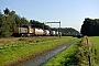 """MaK 1200019 - Railion """"6419"""" 18.09.2008 - HengeloMartijn Schokker"""