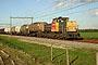 """MaK 1200020 - Railion """"6420"""" 06.10.2004 - AssenRobert Jansen"""