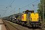 "MaK 1200031 - Railion ""6431"" 08.06.2006 - Bad BentheimWillem Eggers"