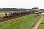 """MaK 1200032 - Railion """"6432"""" 11.08.2008 - ZwolleFokko van der Laan"""