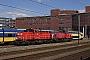 """MaK 1200036 - DB Schenker """"6436"""" 29.08.2015 - AmersfoortWerner Schwan"""