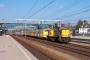 """MaK 1200045 - Railion """"6445"""" 02.09.2005 - BoxtelRogier Immers"""