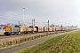 "MaK 1200046 - Railpro ""6446"" 14.01.2009 - RotterdamMarco Hofman"