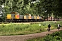 "MaK 1200049 - Railion ""6449"" 15.08.2008 - OisterwijkAd Boer"