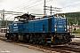 "MaK 1200049 - Grenland Rail ""6449"" 22.06.2018 - DrammenØyvind Berg"