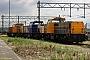 "MaK 1200050 - TML ""0008"" 06.08.2016 - RotterdamAxel Schaer"