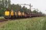 """MaK 1200051 - Railion """"6451"""" 23.08.2006 - DordrechtFokko van der Laan"""