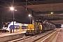 """MaK 1200051 - DB Schenker """"6451"""" 13.01.2014 - RotterdamRens Bloom"""