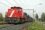 """MaK 1200054 - Railion """"6454"""" 25.10.2006 - DierenMartijn Schokker"""