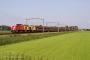 """MaK 1200054 - Railion""""6454"""" 18.07.2007 - HultenFokko van der Laan"""
