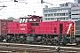 "MaK 1200054 - Railion ""6454"" 03.06.2007 - VenloGunther Lange"